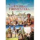 Història d´Eivissa i Formentera