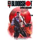 Bloodshot espíriy¡tu renacido 1
