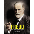 Freud. El hombre, el científico y el nacimiento del psicoanálisis