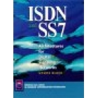 ISDN and SS7