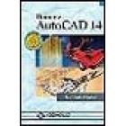 Domine AutoCad 14