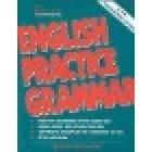 English practice grammar