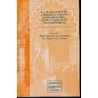 La traducción de literatura árabe contemporánea : antes y después de Naguib Mahfuz