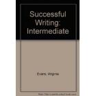 Successful writing intermediate K7