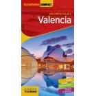 Valencia. Guiarama Compact