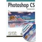 Photoshop Cs Avanzado Versión Dual