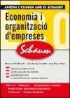 Economia i organització d' empreses. Schaum