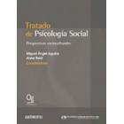 Tratado de psicología social