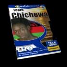 Talk Now: Chichewa.  Nivel elemental.  CD-ROM