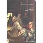 Escritos completos sobre Velázquez