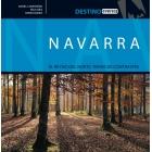 Navarra. Colección Destino