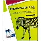 Dreamweaver CS4 para Mac/ PC