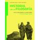 Historia de la filosofía, I/1: Filosofía antigua-pagana