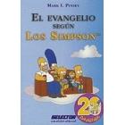El Evangelio según los Simpson