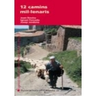 12 Camins Mil·lenaris