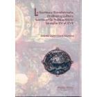 La escritura transformada: oralidad y cultura escrita en la predicación de los siglos XV al XVII