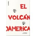 El volcán latinoamericano