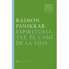 Opera Omnia, vol. I/2: Espiritualitat, el camí de la vida