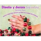 Kit Diseña y decora tus uñas