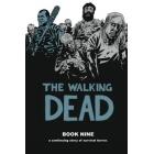 Los muertos vivientes [Walking Dead] 5