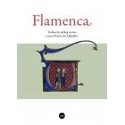 Evento 22/02/2019 - Flamenca