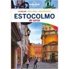 Estocolmo (De Cerca) Lonely Planet