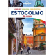 Estocolmo (De Cerca) Lonely Planet