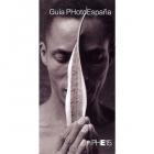 Guía PhotoEspaña PHE15