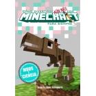 Cómo divertirse aún más en Minecraft para siempre