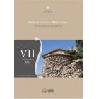 Arqueologia Medieval. Els espais sagrats
