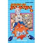 Bobobo-Bo-Bo-Bobo nº 02/21