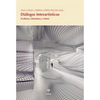 Diálogos Interartísticos (Cultura, Literatura y Artes)
