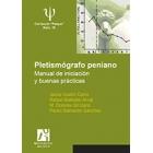 Pletismógrafo peniano. Manual de iniciación y buenas prácticas
