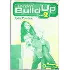 Build Up 2. Basic Practice. 2º ESO
