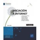 Iniciación a Internet (2ª edición)