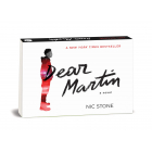 Dear Martin (Penguin Minis)