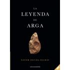 Evento 25/09/2019 - La leyenda de Arga