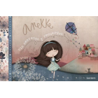 Mis secretos y recuerdos (Anekke)