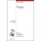 Fugaç (Premi València de Poesia)