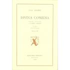 Divina Comedia VI (Versió catalana d'Andreu Febrer)