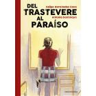 Trastevere Paradiso