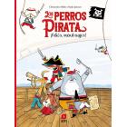 Los perros piratas (prov.)