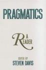 Pragmatics. A reader