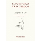 Confesiones y recuerdos