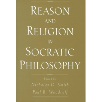 Reason and religion in socratic philosophy