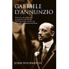 Gabriele D'Annunzio (Defiant archangel)