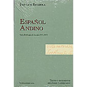 España y Alemania: interrelaciones literarias