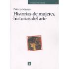 Historias de mujeres, historias del arte
