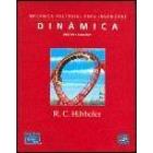 Dinámica mecánica vectorial pra ingenieros (10ª edicion)