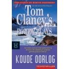 Tom Clancy's power plays: Koude oorlog